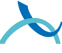 Scottish Hernia Centre Logo