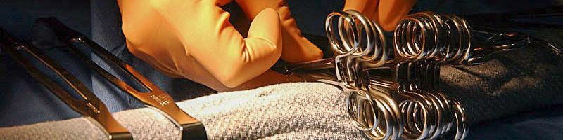 Umbilical Hernia - Diagnosis & Treatment - Scottish Hernia